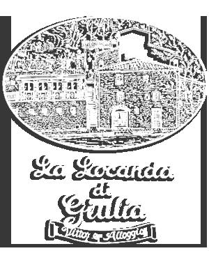 La Locanda di Giulia